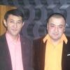 jahbod7512, 43, г.Улан-Батор
