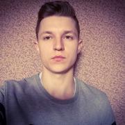 Станислав, 23, г.Шахты