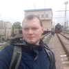 Олег, 21, г.Бородянка
