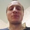 Коля Останин, 29, г.Ижевск