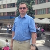 Святослав, 39, г.Ивано-Франковск