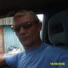 Андрей, 49, г.Амурск