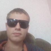 Артур, 27, г.Гвардейск
