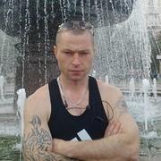 Павел 43 Кемерово