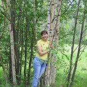 юля, 30, г.Ува