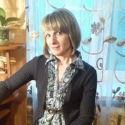 Наталья, 54, г.Рошаль