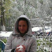 Анастасия, 27, г.Норильск