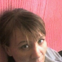 СВЕТА, 43 года, Дева, Набережные Челны