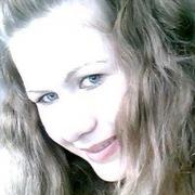 Инесса, 28, г.Лида