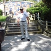 ВЛАДИМИР, 51, г.Луховицы