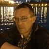 Андрей, 48, г.Орел