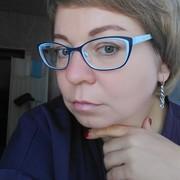 Наталья 46 Котлас