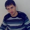 Адам, 39, г.Махачкала