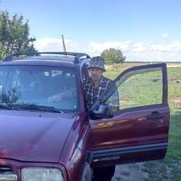 Костя, 52 года, Рыбы, Нижний Новгород