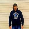 Aziz, 42, г.Северный
