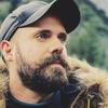 Jason Micic, 36, Dallas