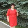 ирина, 51, г.Фокино