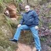 edgar, 36, г.Рига