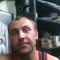 Алекс, 37 лет, Рак, Челябинск