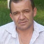 Юрий 57 лет (Лев) Павловский Посад
