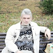 Знакомства в Октябрьском (Башкирии) с пользователем игорь 52 года (Водолей)