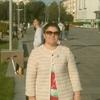 Резида, 58, г.Казань