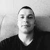 Дмитрий, 27, г.Ульяновск