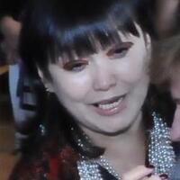 galiea, 54 года, Рыбы, Алматы́