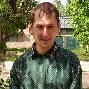 Алексей 36 Шахтерск