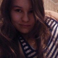 Анастасия, 25 лет, Рак, Москва