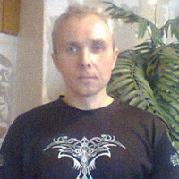 artem, 45 лет, Водолей, Макеевка