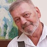 Александр, 70 лет, Овен, Липецк