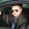 Василий, 32, г.Вельск