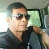 bangarya, 49, г.Джакарта