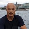 Egis, 43, г.Карлскруна