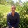 Игорь, 33, г.Харьков