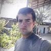 ilqar, 21, г.Баку