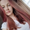Олександра, 16, г.Киев