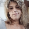 Тамара, 33, г.Одесса