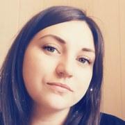 Екатерина, 30, г.Раменское
