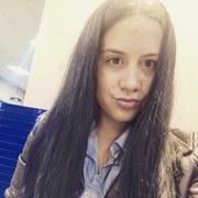 Татьяна, 30, г.Белинский
