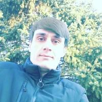 Али, 32 года, Дева, Конаково