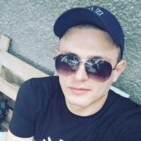 Денис, 23 года, Рак, Новгород Северский