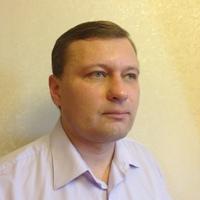 Вадим, 43 года, Скорпион, Москва