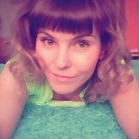 Маргарита, 29 лет, Рак, Новосибирск
