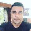 James, 30, Lima
