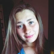 Nata, 20, г.Ивано-Франковск