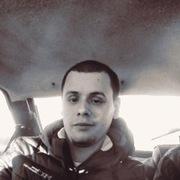Андрей, 27, г.Приволжск