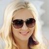 Liza, 29, г.Львов