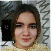 Ирина 20 Новодвинск